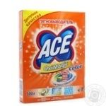 Remover Ace for washing 500g Russia