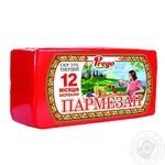 Сир Новгород-Сіверський Прего Пармезан 35%
