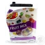 Candy Jelly belly 70g