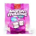 Marshmallow Millenium 225g