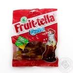 Fruit jellies Fruittella 90g