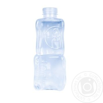 FROMIN Ledovka Water 1l - buy, prices for Furshet - image 3
