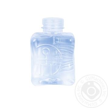 FROMIN Ledovka Water 0,5l - buy, prices for Furshet - image 2