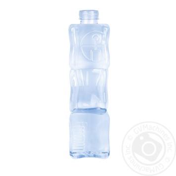 Вода ледникового периода FROMIN питьевая негазированная 1,5л - купить, цены на Фуршет - фото 2