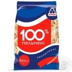 Rud 100% Dumplings 800g