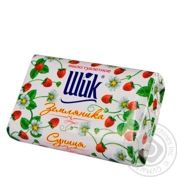 Soap Chic bar for body 420g - buy, prices for Furshet - image 1