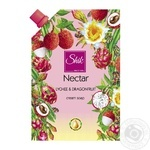 Chic Nectar Liquid Soap Litchi and Pitahaya 460g - buy, prices for Novus - image 1