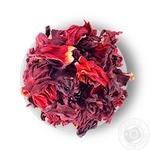 Чай каркаде з пелюсток суданської троянди Чайні Шедеври ваг