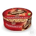 Торт БКК Маракеш 850г