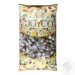 Драже Joyco кремовое с воздушным рисом 1кг