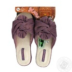 Flip flop Home story for women