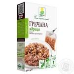 Terra high quality whole buckwheat groats 5pcs 80g