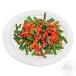Salad Dolce