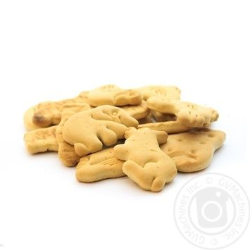 Cookies Zoological protracted