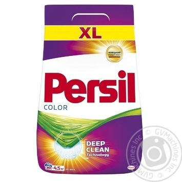 Persil LS Col 4.5kg - buy, prices for Novus - image 1