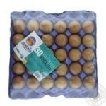 Яйца Від доброї курки Киевские 30шт