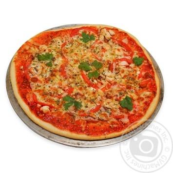 Піца Цезар 540г
