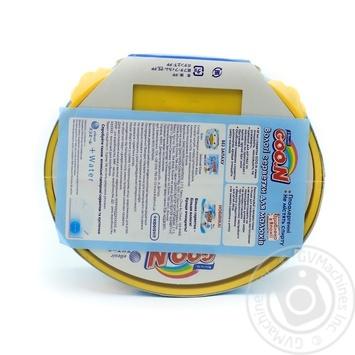 Napkins for children 70pcs - buy, prices for Novus - image 3