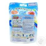 Трусики-підгузники для плавання Goo.N для хлопчиків 9-14 кг, на зріст 70-90 см, розмір L,  753644