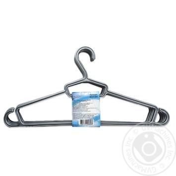 Helfer Hanger 5pcs