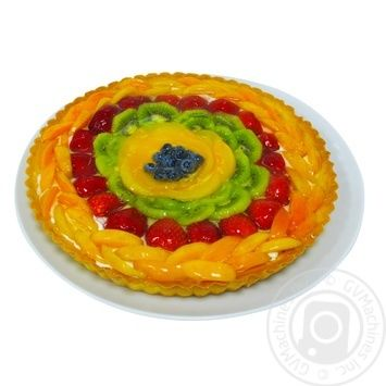 Pie fruit - buy, prices for MegaMarket - image 2