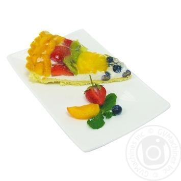 Pie fruit - buy, prices for MegaMarket - image 1