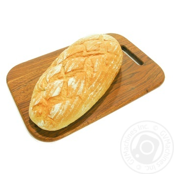 Bread wheat 500g - buy, prices for MegaMarket - image 2