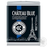 Club Syru chateau blue processed cheese 55% 90g - buy, prices for Furshet - image 1