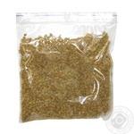 Spice Fenugreek Grain