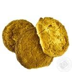Печенье Богуславна Американо с цукатами