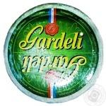 Сыр Gardeli Гауда с васаби 50%