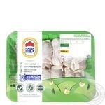 Мясо голени Наша Ряба цыпленка-бройлера охлажденное (упаковка ~1,1кг)