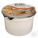 LVK -Milk For Sushi Cream-Cheese 65% 200g