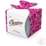 Набір подарунковий Конті Bonjour MoNami 175г