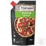 Кетчуп Торчин Pizza 250г