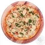 Пицца Прима охлажденная, шт