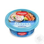 Appetizer Picnic chilled for sandwich 100g - buy, prices for MegaMarket - image 1