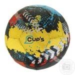 Cup's Football Street Ball