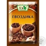 Eco  Clove Seasoning - buy, prices for Novus - image 1