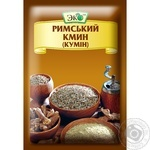 Eco Roman Cumin 15g - buy, prices for Auchan - image 1