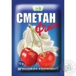 Eco Smetanfix Food Thickener