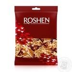 Цукерки Roshen Шоколапки 155г - купити, ціни на МегаМаркет - фото 1