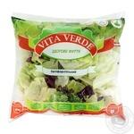 Vita Verde California salad 200g