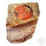 Domashne Na Drovah Smoked Pork Rib - buy, prices for Auchan - photo 1