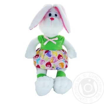 TY Beanie Boos Soft Toy - buy, prices for Auchan - photo 1