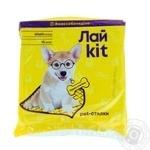 Пеленки Лай Kit для домашних животных 40x60см 10шт