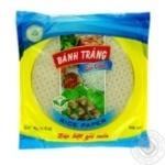 Рисовая бумага Banh Trang 400г