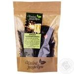 Композиция черного и зеленого чая Чайные шедевры Брызги шампанского