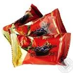 Конфеты Turron весовые - купить, цены на Ашан - фото 1