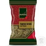 Buhara thyme leaves 70g